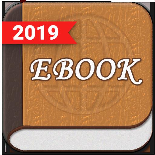 EBook Reader & Free ePub Books - Apps on Google Play