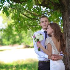 Wedding photographer Linara Khusainova (bonfoto). Photo of 21.01.2016