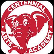 Centennial Arts Academy