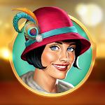 June's Journey - Hidden Objects icon