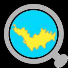St Barth Isla Ultimate App icon