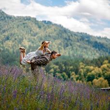 Wedding photographer Konstantin Gusev (gusevfoto). Photo of 05.03.2017