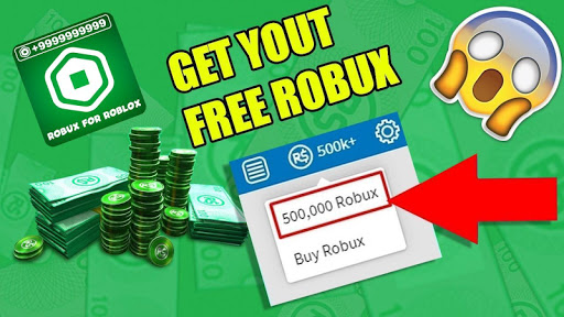 Get Free Robux Master 2020 Unlimited Robux Tips Hack Cheats