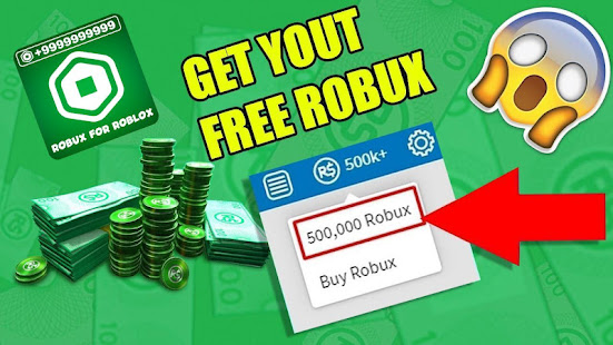 How To Get Unlimited Robux On Roblox Pc
