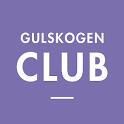 Gulskogen icon