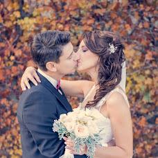 Wedding photographer Adriana Fironda (adrianafironda). Photo of 18.02.2015