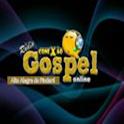 Rádio Conexão Gospel Online icon