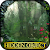 Hidden Object - Fairywood Thicket file APK for Gaming PC/PS3/PS4 Smart TV