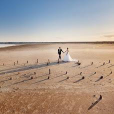 Wedding photographer Ruslan Babin (ruslanbabin). Photo of 05.07.2017
