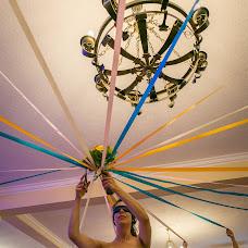 Wedding photographer Diogo Garcia (diogogarcia). Photo of 10.04.2015