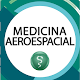 Download Medicina Aeroespacial - CFM For PC Windows and Mac