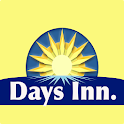 Days Inn icon