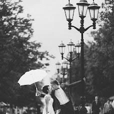 Wedding photographer Denis Filin (denisfilin). Photo of 11.02.2016