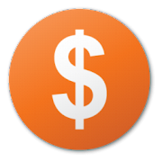 Currency Converter FX