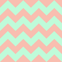 Chevron Wallpapers icon