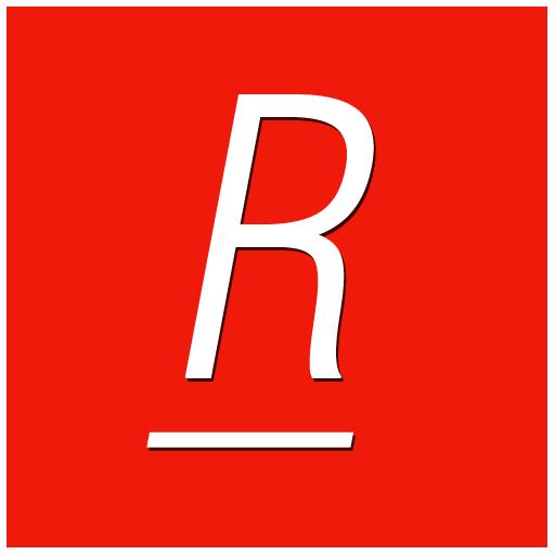 Ravibhaijoshi.com