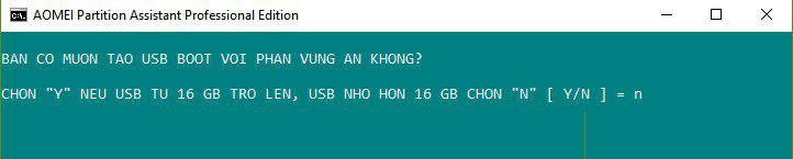 tao-usb-boot-uefi-legacy-1-click-4