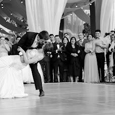Wedding photographer Ruben Di marco (clickemotions). Photo of 16.10.2018