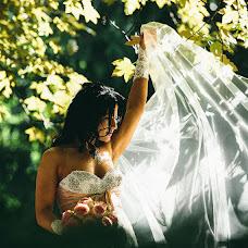 Wedding photographer Aleksey Temnov (Temnov). Photo of 12.09.2013