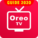 All Oreo Tv: Indian Movies guide 2020 icon