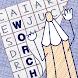 Worch - Sopa de letras