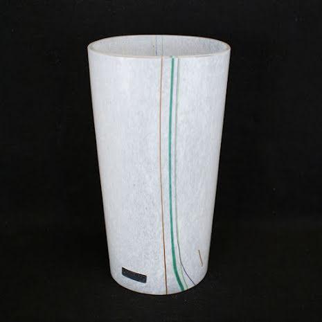 Rainbow Vas