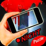 Free Night Terrors AR Puzzle