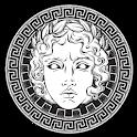 Apolo Cultura icon