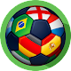 Dream League Kit Maker & Dream Moments for PC-Windows 7,8,10 and Mac