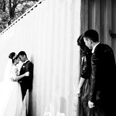 Wedding photographer Kubanych Absatarov (absatarov). Photo of 26.05.2017