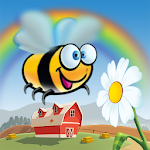 Bee Smart! Icon