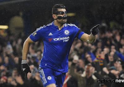 Chelsea a des raisons d'y croire face au PSG