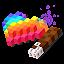 Pixel Land icon
