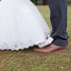 Wedding photographer Natasha Cadman (cadman). Photo of 25.02.2014