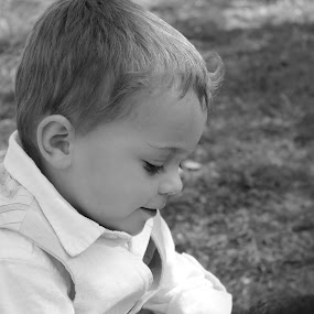 by Sarah Nelson - Babies & Children Children Candids ( pwcprofiles )