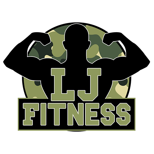 LJFitness file APK for Gaming PC/PS3/PS4 Smart TV
