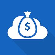 Money Cloud