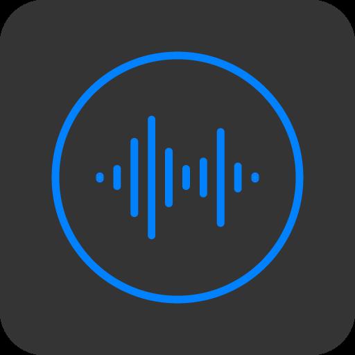 Audio Converter APK Cracked Download