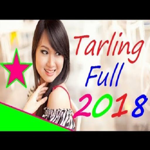 lagu tarling mp3 lengkap