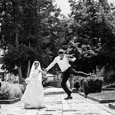 Wedding photographer Nataliya Khrunyk (natallie). Photo of 28.06.2014
