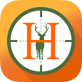 HappyHunts: Hunt Fish Camp