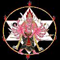 Sudarshan Kavach icon