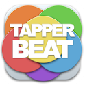 Tapper Beat icon