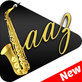 Jazz Music & Smooth Jazz