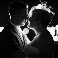 Wedding photographer Jonathan Liaw (jonathanliaw). Photo of 05.08.2014