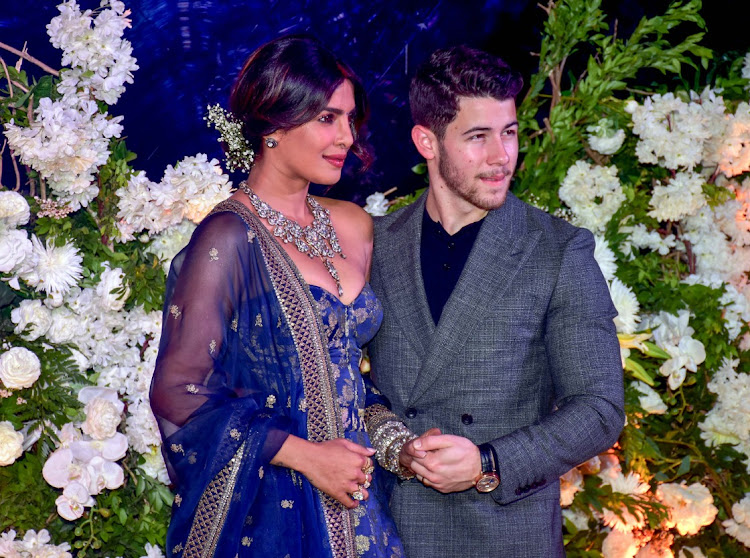 The nominations for the Movie Award Event of the year kicked off this afternoon when Priyanka Chopra Jonas and Nick Jonas announced the 2021 Oscar nominations live from Hollywood.