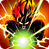 Dragon Shadow Battle Warriors: Super Hero Legend (Unreleased)