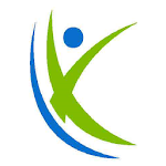 Care n Cure pharmacy- Medicines,Cosmetics in Qatar icon
