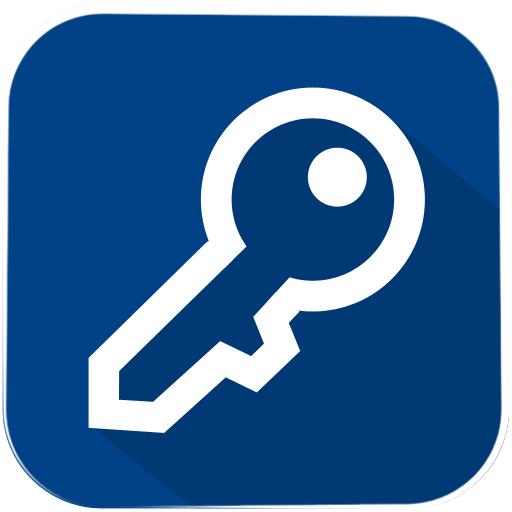 Folder Lock file APK for Gaming PC/PS3/PS4 Smart TV