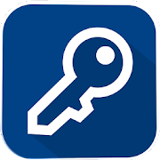 App Folder Lock APK for Windows Phone